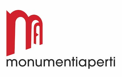 MONUMENTI APERTI 2019 - RADICI AL FUTURO