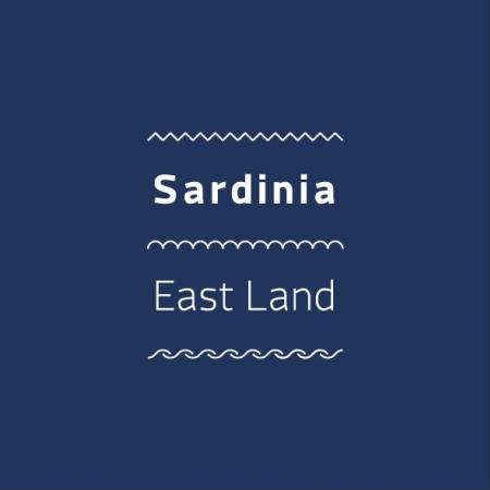 PROGETTO SARDINIA EAST LAND. PROGRAMMAZIONE INCONTRO. CONVOCAZIONE.