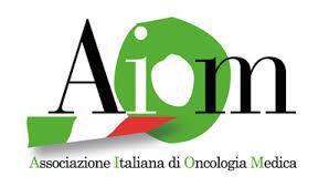 """CAMPAGNA DI INFORMAZIONE """"IO COMBATTO IL CANCRO"""" - FONDAZIONE AIOM – ASSOCIAZIONE ITALIANA DI ONCOLOGIA MEDICA"""